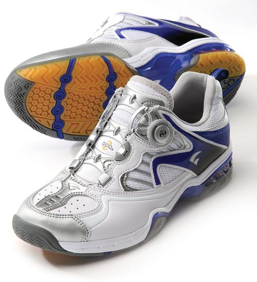 athletic shoe brands