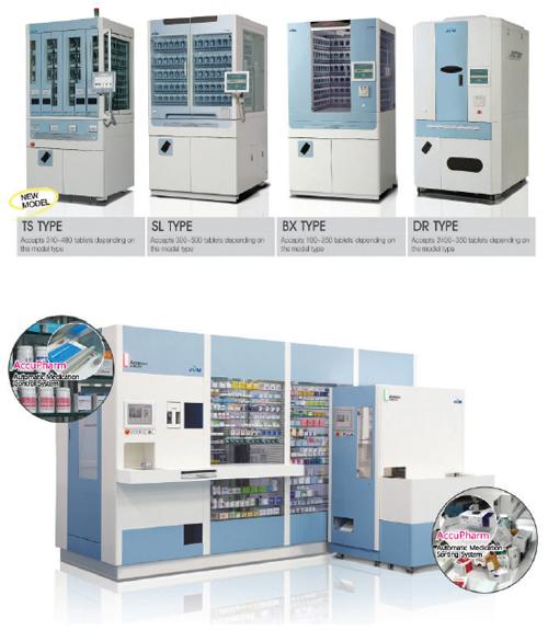 Jvm Co Ltd